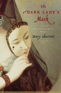 BOOK GIVEAWAY: FREE copy of THE DARK LADY'S MASK by Mary Sharratt