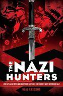 The Nazi Hunters