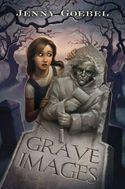 Grave Images