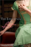 EDUCATION OF BET