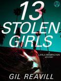 13 Stolen Girls