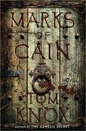 The Marks Of Cain