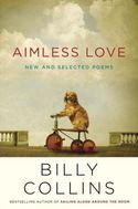 Aimless Love