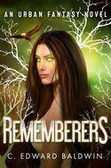 Rememberers