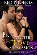 Brie Masters Love in Submission