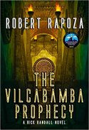 The Vilcamba Prophecy