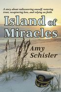 Island of Miracles