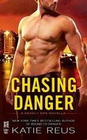 Chasing Danger