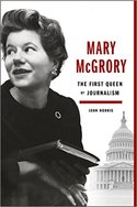 Mary McGrory
