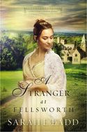 A Stranger at Fellsworth