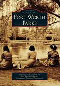Fort Worth Parks