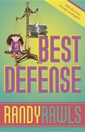 Best Defense