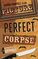 Picture Perfect Corpse