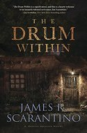 The Drum Within