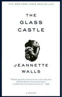 SPECIAL GIVEAWAY from Jeannette Walls: Win THE GLASS CASTLE