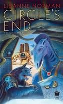 Circle's End