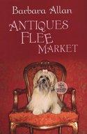 Antiques Flee Market
