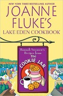 JOANNE 