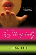 Love unexpectedly