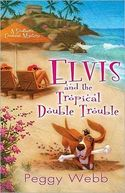 Elvis and 