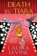 Death by Tiara