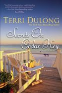 Secrets on Cedar Key