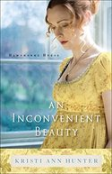 An Inconvenient Beauty
