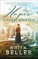 Hope's Highest Mountain