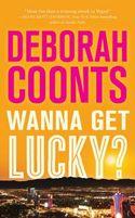 Wanna get lucky