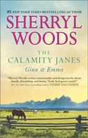 The Calamity Janes: Gina & Emma