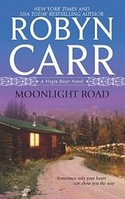 Moonlight Road