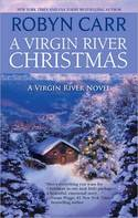 A VIRGIN RIVER CHRISTMAS