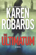 The Ultimatium