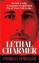 Lethal Charmer