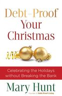Debt-Proof Your Christmas
