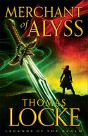 Merchant of Alyss