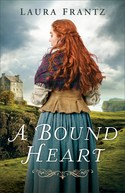 A Bound Heart