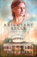 A Reluctant Belle