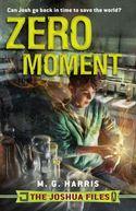 Zero Moment
