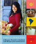 Nirmala's Edible Diary