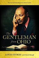 The Gentleman from Ohio
