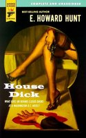 House Dick
