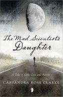 The Mad Scientist's Daughter