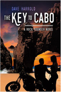 The Key to Cabo