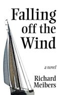 Falling