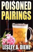 Poisoned Pairings