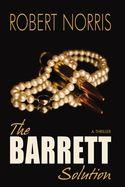 The Barrett Solution