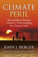 Climate Peril