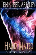 HARD MATED
