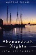 Shenandoah Nights